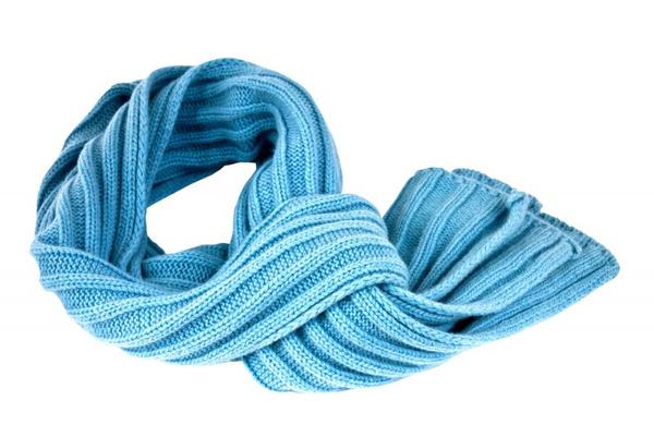 Выбрать шарф