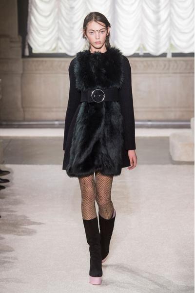 Неделя моды в Милане: 27 февраля | галерея [3] фото [20]