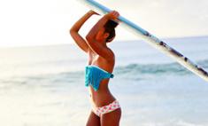 Как выбрать купальник: 5 советов