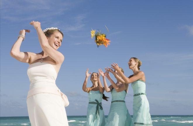 магнитогорск, свадьба, советы, организация свадьбы