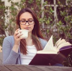 Быть в тренде! 15 книг, которые все будут читать в 2018 году