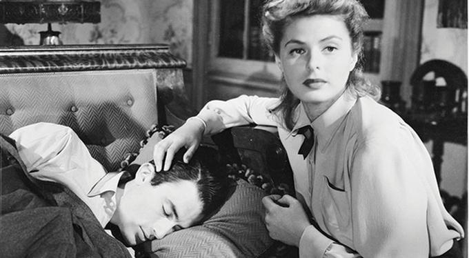 Psikologların çalışmaları hakkında 7 film