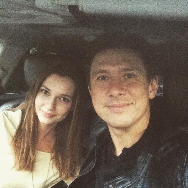 Тимур Батрутдинов и Дарья Канануха личная жизнь после шоу