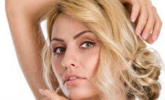 Омичка участвует в конкурсе красоты «Мисс офис – 2014»
