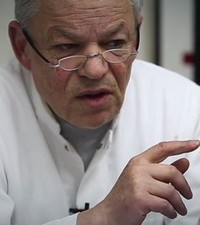 Анри Рубинштейн