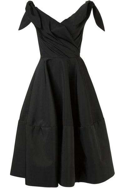 Первый бал: 30 модных платьев на выпускной   галерея [2] фото [7]