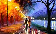 Рисуем с пользой: в Иркутске пройдет «Фестиваль живописи»