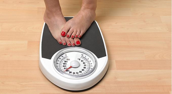 Идеальный вес: почему худеть нужно не всем