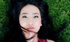Мы сами в шоке: корейская маска делает моложе на 15 лет мгновенно