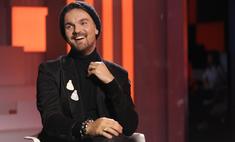 Панайотов передумал ехать на «Евровидение»