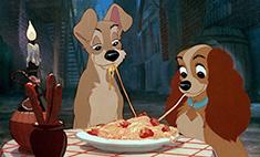 15 гениальных мультиков Disney, о которых все забыли