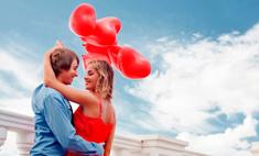 15 счастливых семейных пар: секреты крепкого брака
