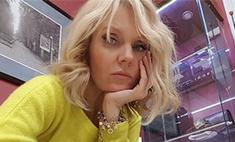 Валерия осудила дочь Пригожина за поведение на «Доме-2»