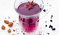 Согреваемся эффективно: 11 горячих напитков