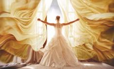 Свадьбы лета, о которых вы хотели знать все!