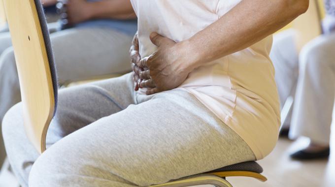 Даосские практики: как повысить уверенность в себе