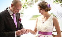 Топ-15 свадебных ведущих Липецка: секреты идеальной свадьбы