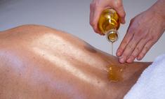 Натуральная красота: используем оливковое масло для тела