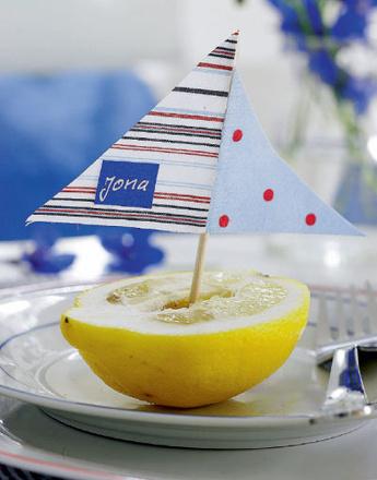 сервировка, идеи, декор, украшение стола, праздничный декор, как украсить стол, праздник, живые цветы, советы, журнал Домой