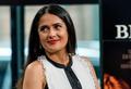 Сальма Хайек: «Мы сами выбираем свою роль»