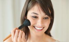 Женщины боятся приходить на работу без макияжа