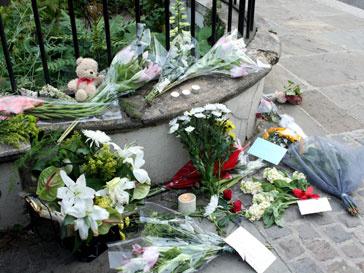 Эми Уайнхаус, музыка, криминал, смерть