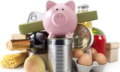 Вписаться в бюджет: на чем можно сэкономить в кризис