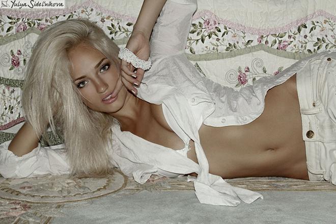 Маргарита Болдашевич