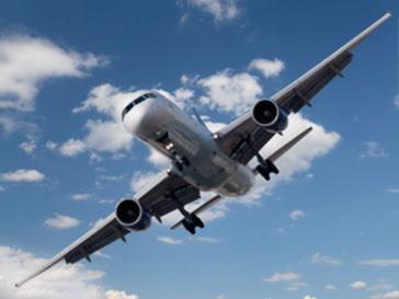Airbus вызывают в суд