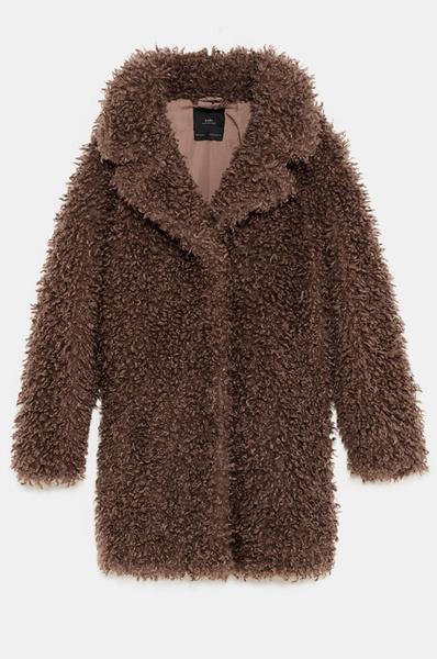 Zara, 5999 руб.