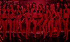 девушки красавицы ждут ваших заявок конкурс miss maxim