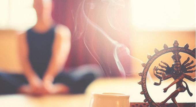 Медитация: три техники, которые используют психологи
