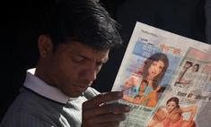 Регулярный просмотр эротики приводит к проблемам со здоровьем у мужчин