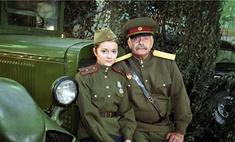 Никита Михалков «напугал» зрителей
