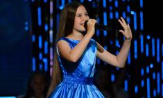 Вероника Устимова из Ульяновска прошла кастинг в «Голос»