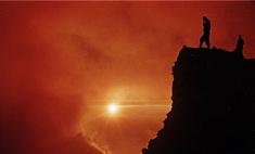 Эксперты: конца света в 2012 году не будет