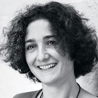 Люси Микаэлян