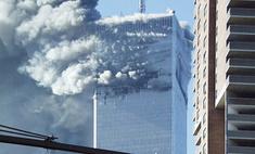 Мир вспоминает жертв теракта в США 11 сентября