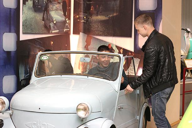 Автомобиль во Владивостоке – не роскошь!