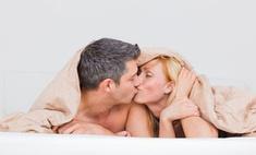 Ученые: женщины готовы променять секс на интернет