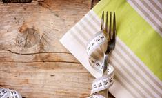 Диета Владимира Миркина: похудение без голодания