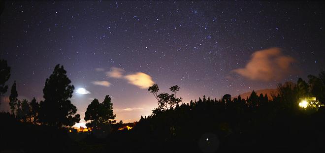 сонник звезды