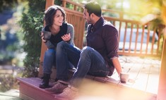 Выстраиваем стратегию: как грамотно договориться с мужем