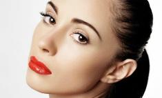 Мастер-класс: летний макияж