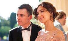 Петренко и Климова официально развелись