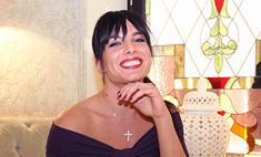 Романовская ответила тем, кто обидел ее в Ростове