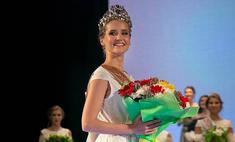 Мисс Екатеринбург – 2016: для красоты волос использую дегтярное мыло