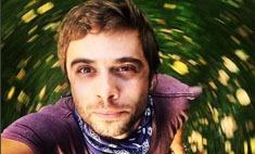 Илья Глинников собирается жениться на участнице шоу «Холостяк»
