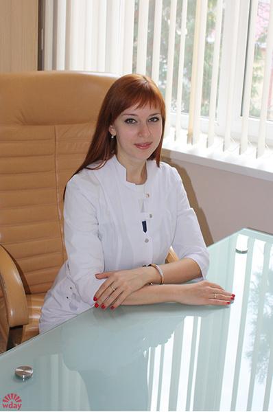 День медицинского работника: врачи в Краснодаре