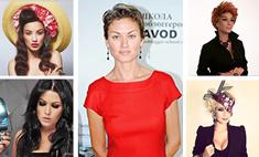 13 секретов макияжа от звездного стилиста Елены Штицкой